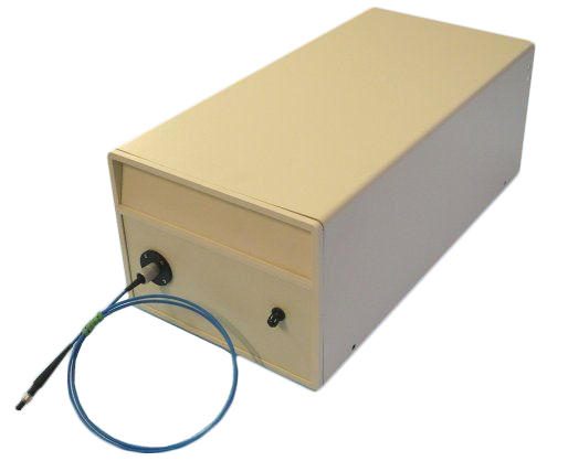 photometric detector
